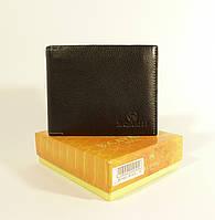 Портмоне, кошелек мужской кожаный  съёмное отделение B. Cavalli 451
