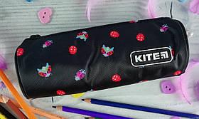 Пенал Мягкий K19-640-4 Kite Германия