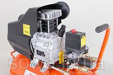 ✔️ Компрессор LEX/лекс LXC24 - 24 литра ( 2.5 кВт, 50 Гц ) Гарантия 12 мес, фото 2