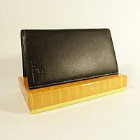 Портмоне, кошелек мужской кожаный  B. Cavalli 441, фото 1