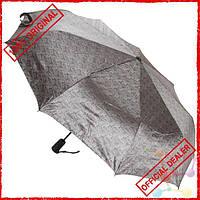 Зонт AVK 121-4