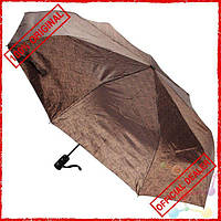 Зонт AVK 121-3