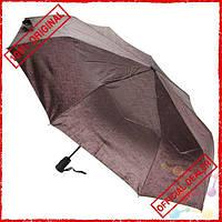 Зонт AVK 121-1