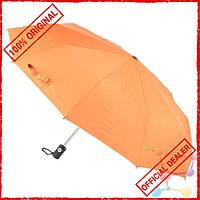 Зонт AVK L3FA59S-10-02