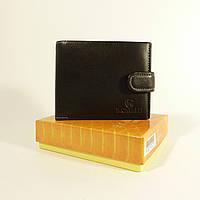 Портмоне, кошелек мужской кожаный  B. Cavalli 457