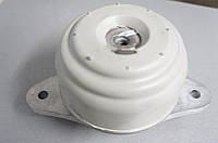 Оригинальная подушка двигателя Mercedes W 221  A2212400817