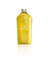 Фаза 2 востановление, Revlon Eksperience™ PHASE 2 KERATIN CLEANSING OIL  - 500 мл.
