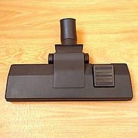 Щетка для пылесоса Samsung LG Gorenje Bosch с колесиками диаметр трубы 35мм