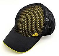 Бейсболка мужская кепка сетка летняя 56 по 61 размер бейсболки мужские кепки