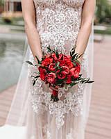 Букет невесты №1, фото 1