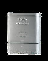 Пудра из водорослей, Revlon Eksperience™ Talassotherapy Algae Powder  400 мл.