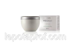 Грязевая маска для волос,Revlon Eksperience™ Talassotherapy Hair Remineralizing Mud Pack  300 мл.
