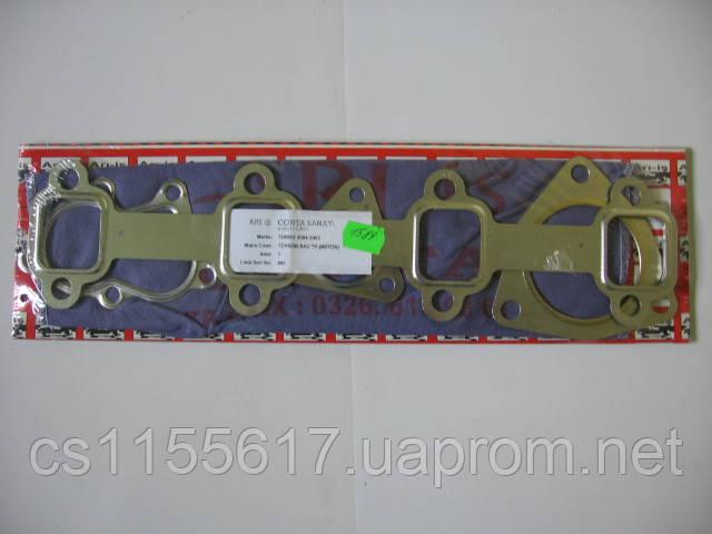 Комплект прокладок Ari-is (AR881) турбины на Ford Transit 2.5TD год 1991-2000