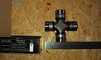 Крестовина карданного вала 4301-220-1025A, 39x118 ЗИЛ 130, с\х шарнир 630, тр. Т150