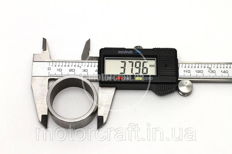 Втулка валу проміжного - Т105 - 135