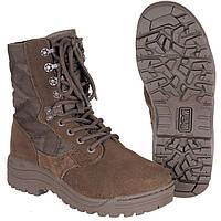 Ботинки Magnum Desert Patrol, brown
