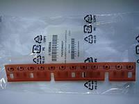 Резиновые ремкомплекты VU328400 VU328401 под клавиши Yamaha PSR 450, 540, 550, 650, 640, 740, 2000, 1500