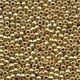 Бисер Glass Seed Beads Mill Hill 00557