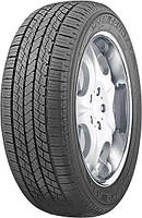 Шини TOYO Open Country A20 215/55 R18 95H