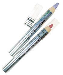 CH-6 Тени-карандаш для век