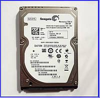 Жесткий Диск SATA 2.5 размер 250Гб для ноутбуков 7200об/м.