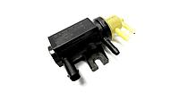 MERCEDES Клапан управления турбины MB Sprinter 2.2CDI OM651 09- (без упаковки)