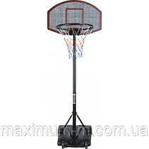 Баскетбольная стойка EnergyFIT детская
