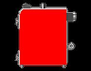 Пиролизный котел Termico ЕКО-15П, фото 2