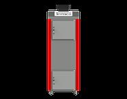 Пиролизный котел Termico ЕКО-15П, фото 4