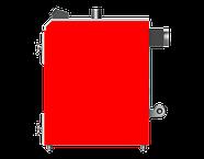 Пиролизный котел Termico ЕКО-25П, фото 2