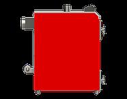 Пиролизный котел Termico ЕКО-25П, фото 3