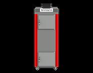 Пиролизный котел Termico ЕКО-25П, фото 4
