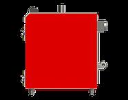 Пиролизный котел Termico ЕКО-35П, фото 2
