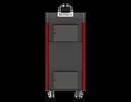 Пиролизный котел Termico ЕКО-35П, фото 4