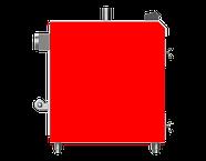 Пиролизный котел Termico ЕКО-35П, фото 3
