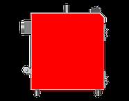 Пиролизный котел Termico ЕКО-60П, фото 3