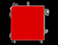 Пиролизный котел Termico ЕКО-60П, фото 2