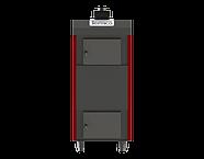 Пиролизный котел Termico ЕКО-60П, фото 4