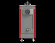 Пиролизный котел Termico ЕКО-60П, фото 5