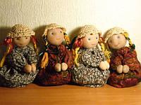 Куклы с ароматом мяты(063)709-70-52, фото 1