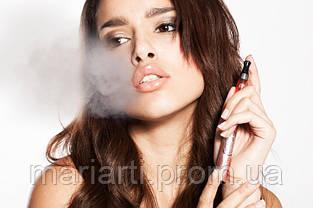 Электронная сигарета EGO-CE4 + зарядка!, фото 3