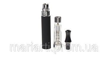 Электронная сигарета EGO-CE4 + зарядка!, фото 2