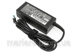 Зарядное устройство для ноутбука HP 19V 3.33A 65W