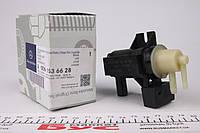 MERCEDES Клапан управления турбины MB Sprinter 2.2CDI OM646