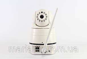 Камера с экраном NET CAMERA (10), фото 2