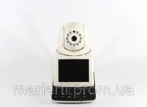 Камера с экраном NET CAMERA (10), фото 3