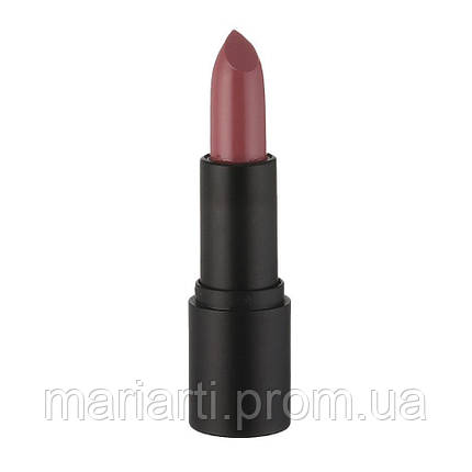 Набор помада + блеск Kylie Jenner Lipstick Lip Gloss 2 in 1 Kristen, Качество, фото 2