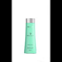 Регулирующий шампунь для кожи головы,Revlon Eksperience Sebum Control  Balancing Hair Cleanser  250мл, фото 1