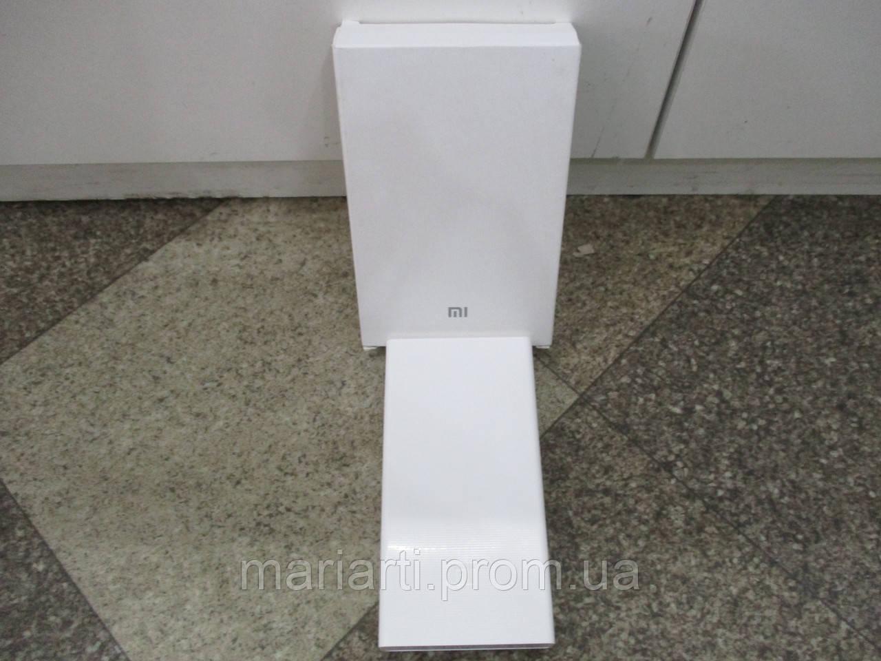 Портативное зарядное устройство Павербанк Powerbank M6 20000