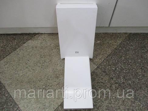 Портативное зарядное устройство Павербанк Powerbank M6 20000, фото 2